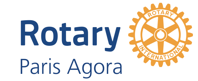 Rotary Club Paris Agora